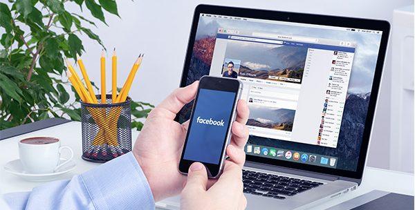 6 Cara Mengoptimalkan Media Sosial untuk Strategi Pemasaran