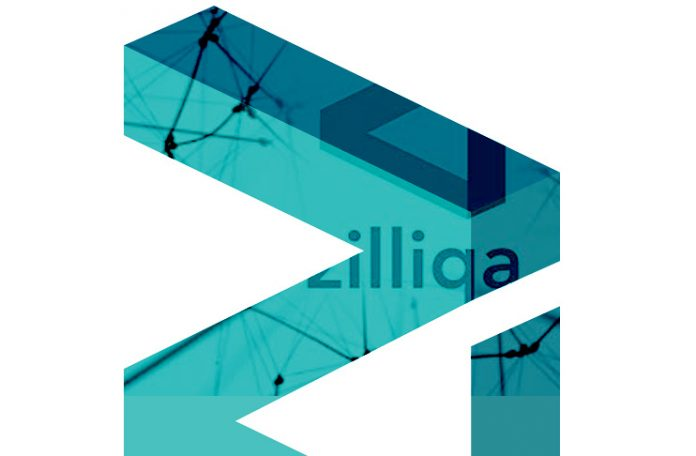 Mengenal Zilliqa (ZIL) yang Akan Diperdagangkan di Tokocrypto