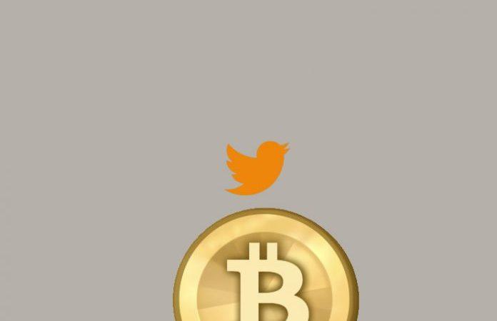 Asal Muasal Lahirnya Logo Bitcoin