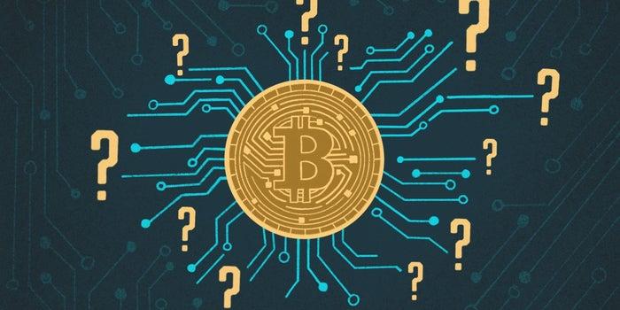 Blockchain Dan Cryptocurrency: Baik Atau Buruk Untuk Industri