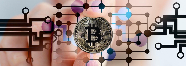 Perbedaan antara database dan blockchain