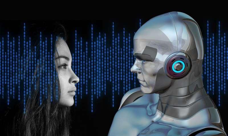 Cara Efisien Menerapkan Strategi AI dalam Bisnis
