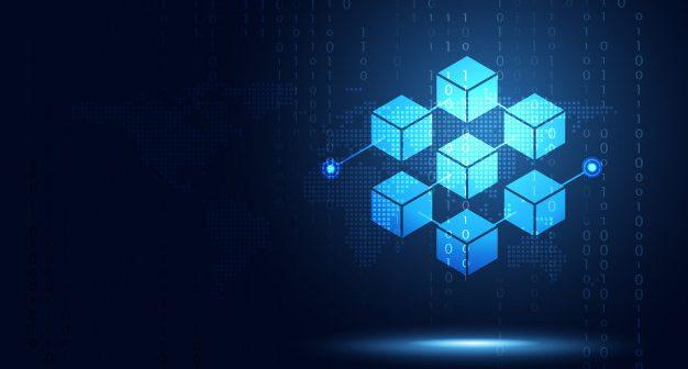 Langkah-Langkah untuk Mengaplikasikan Teknologi Blockchain